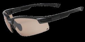 Photochromic sunglasses - prescription | Switch Blade Eclipse