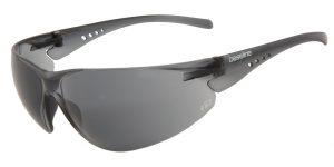 Riding glasses   Airblade Smoke