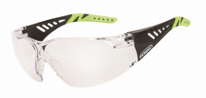 Sport_Sunglasses_Biosphere 500BC
