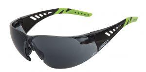 Sport_Sunglasses_Biosphere Smoke Black