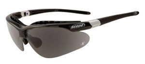 Take Optical Prescription Sunglasses Raider