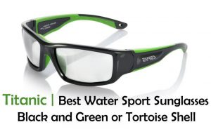 best sport sunglasses for water sports