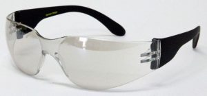 clear sports sunglasses