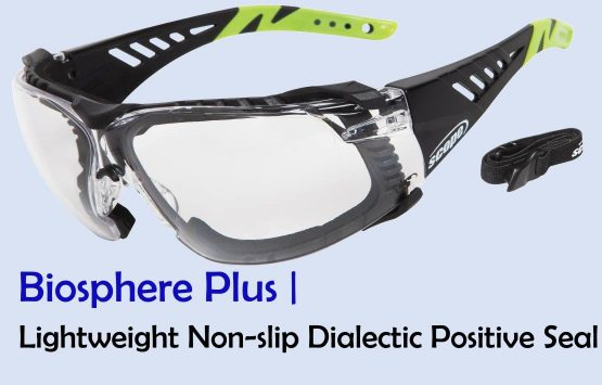 buy motorcycle sunglasses online | with RX lense options