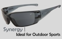 lightweight outdoor sport sunglasses