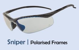 Cycling Glasses - Anti fogging & non-slip | New Eye company