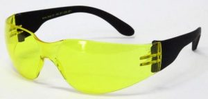 lightweight sport sunglasses different colours ICAmber