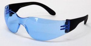 lightweight sport sunglasses different colours ICBlue