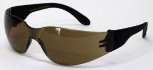 lightweight sport sunglasses different colours ICBrown