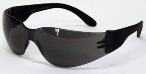 lightweight sport sunglasses different colours ICGrey