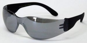 lightweight sport sunglasses different colours ICGreyM