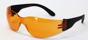 lightweight sport sunglasses different colours ICOrange
