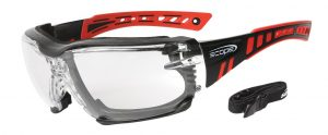 positive seal sport sunglasses