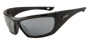 Best Sport Sunglasses | Enforcer Smoke
