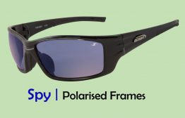 sport sunglasses for outdoors polarised