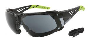 sport sunglasses with prescriptions Biosphere Plus 500BSG
