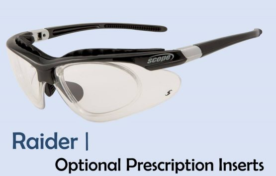sports prescription sunglasses