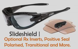 sports sunglasses for biking polarised prescription