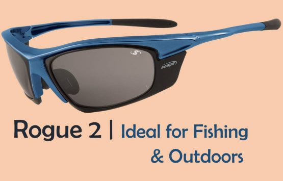 sports sunglasses for fishing polarised