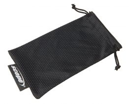 Studded Spec Sack sunglasses case