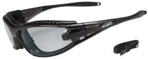 transition sports sunglasses