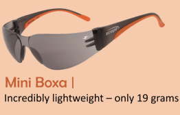 ultra light sport sunglasses