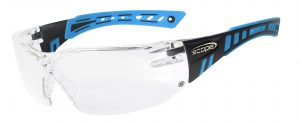 ultra lightweight sunglasses Speed 360BC