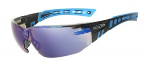 ultra lightweight sunglasses Speed 360BM