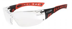 ultra lightweight sunglasses Speed 360RC