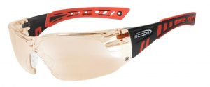 ultra lightweight sunglasses Speed 360RE