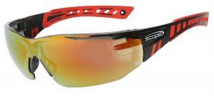 ultra lightweight sunglasses Speed 360RM