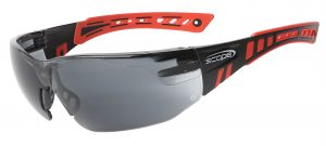 ultra lightweight sunglasses Speed 360RS