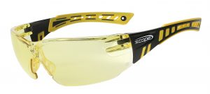 ultra lightweight sunglasses Speed 360YA