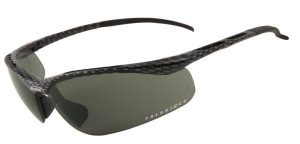 Cycling Glasses | Sniper Polarised