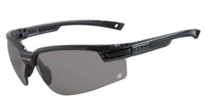 Photochromic sunglasses - prescription | Switch Blade Smoke