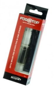 fog stop sunglasses cleaning pen box