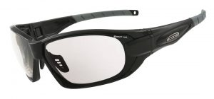 switchable lenses for sport prescription sunglasses genisys transition