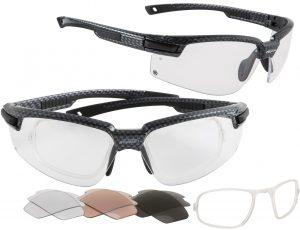 sport sunglasses mtb