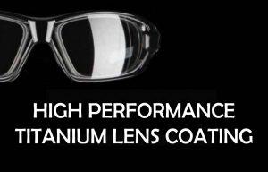 Titanium Lenses